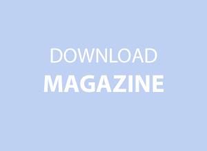 magazine-temp