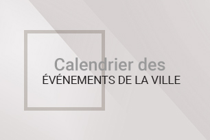 city-events-calendar