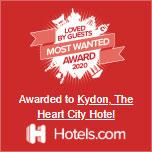 award-hotels-2020